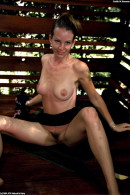 Anne in nudism gallery from ATKARCHIVES - #14