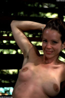 Anne in nudism gallery from ATKARCHIVES - #4