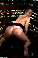 Anne in nudism gallery from ATKARCHIVES - #7