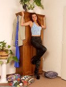 Radka in amateur gallery from ATKARCHIVES - #1