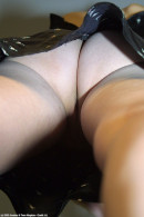 Fara in upskirts and panties gallery from ATKARCHIVES - #7