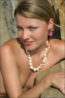 Svetlana in Terrafirma gallery from MPLSTUDIOS by Alexander Lobanov - #10