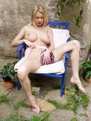 Katerina in nudism gallery from ATKARCHIVES - #10