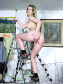Zuzanna in amateur gallery from ATKARCHIVES - #11
