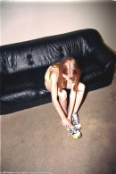 Natalie in amateur gallery from ATKARCHIVES - #15