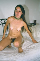 Norma in amateur gallery from ATKARCHIVES - #15