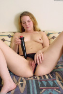 Blondie in toys gallery from ATKARCHIVES - #1