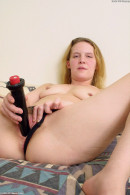 Blondie in toys gallery from ATKARCHIVES - #11