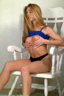 Avila in masturbation gallery from ATKARCHIVES - #14