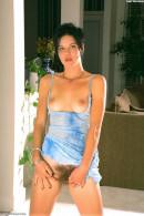 Karina in masturbation gallery from ATKARCHIVES - #13
