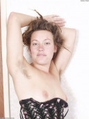 Pixie in amateur gallery from ATKARCHIVES - #7