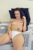 Lulu in masturbation gallery from ATKARCHIVES - #9
