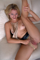 Shelly in amateur gallery from ATKARCHIVES - #5
