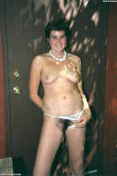Jessica in nudism gallery from ATKARCHIVES - #14
