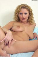 Alexandra in masturbation gallery from ATKARCHIVES - #3