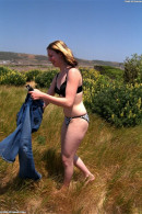 Lena in nudism gallery from ATKARCHIVES - #13