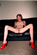 Natalie in amateur gallery from ATKARCHIVES - #2
