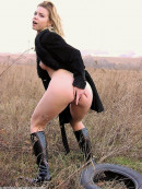 Zuzanna in nudism gallery from ATKARCHIVES - #13