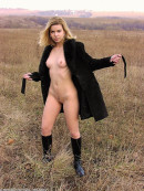 Zuzanna in nudism gallery from ATKARCHIVES - #14