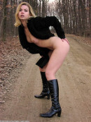 Zuzanna in nudism gallery from ATKARCHIVES - #7