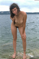 Betsy in nudism gallery from ATKARCHIVES - #10