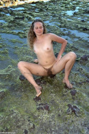 Amy in nudism gallery from ATKARCHIVES - #7