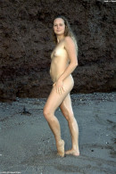 Amy in nudism gallery from ATKARCHIVES - #9