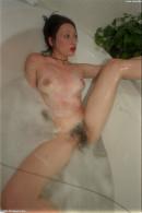 Eva in masturbation gallery from ATKARCHIVES - #8