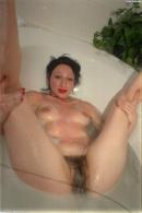 Eva in masturbation gallery from ATKARCHIVES - #9