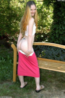 Victoria in nudism gallery from ATKARCHIVES - #12