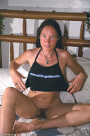 Angelica in amateur gallery from ATKARCHIVES - #11