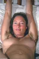 Angelica in amateur gallery from ATKARCHIVES - #2