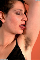 Donna in amateur gallery from ATKARCHIVES - #12