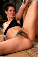 Donna in amateur gallery from ATKARCHIVES - #15