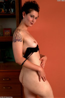Donna in amateur gallery from ATKARCHIVES - #3