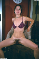 Norma in amateur gallery from ATKARCHIVES - #10