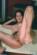Norma in amateur gallery from ATKARCHIVES - #4