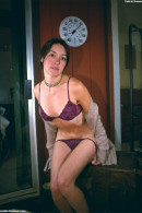 Norma in amateur gallery from ATKARCHIVES - #8
