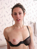 Fiona in lingerie gallery from ATKARCHIVES - #10