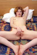 Anna in masturbation gallery from ATKARCHIVES - #2