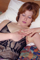 Anna in masturbation gallery from ATKARCHIVES - #8