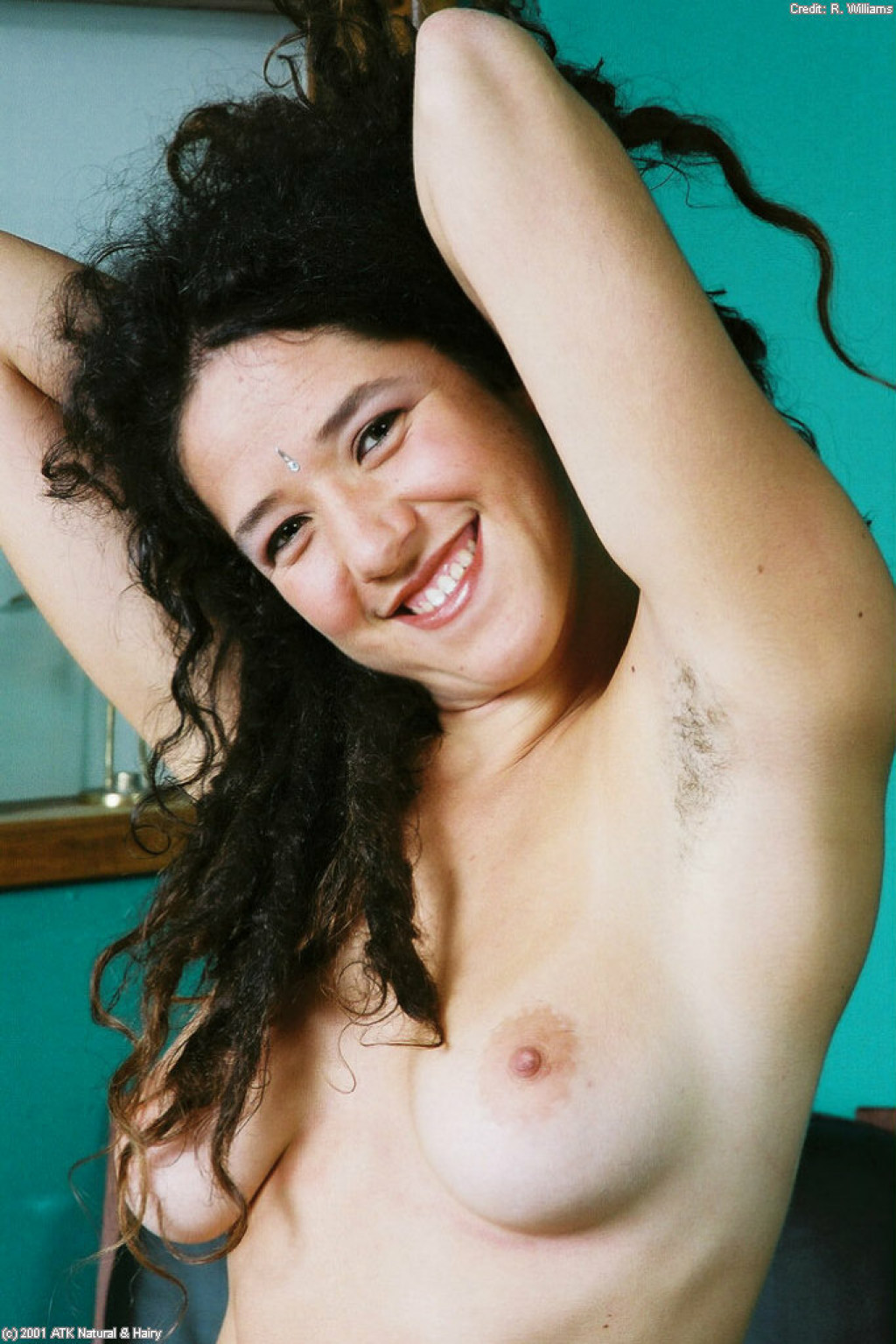 Videos of hot naked lesbians