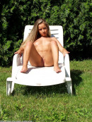 Brigitta in nudism gallery from ATKARCHIVES - #6
