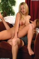 Avy & Brandi in lesbian gallery from ATKARCHIVES - #4