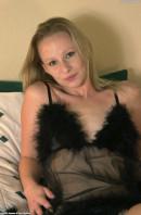 Katy in masturbation gallery from ATKARCHIVES - #10