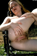 Victoria in nudism gallery from ATKARCHIVES - #5