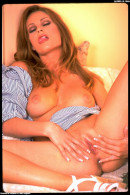 Nikoletta in masturbation gallery from ATKARCHIVES - #13
