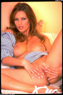 Nikoletta in masturbation gallery from ATKARCHIVES - #14