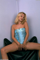 Shelly in upskirts and panties gallery from ATKARCHIVES - #2