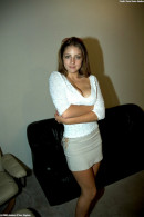 Barbara Baines in amateur gallery from ATKARCHIVES - #11